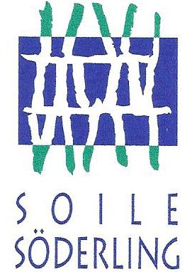 Soile Söderling